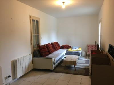 Maison Saint Germain Sur Moine 4 pièce (s) 82.5 m²