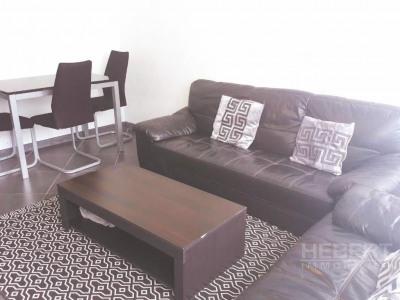 Appartement 3 pièces à vende sallanches 74700