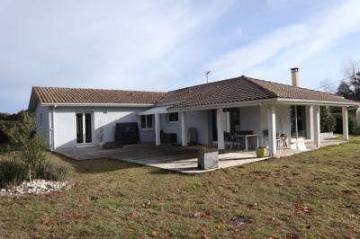 Maison Sort En Chalosse 7 pièce (s) 177 m²