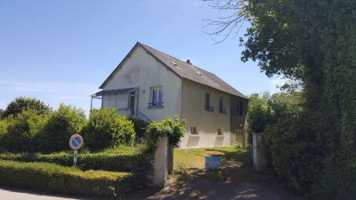 sale House / Villa Saint thois