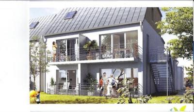 T2 dans résidence neuve Villenave d'ornon Villenave d Ornon