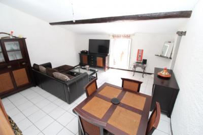 Appartement Collioure 4 pièce (s) 88 m²