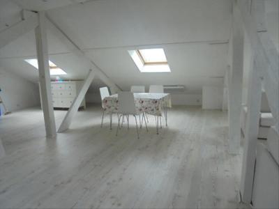 Loft peaule - 1 pièce (s) - 45 m²