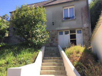 Sale house / villa Chateauneuf-du-Faou