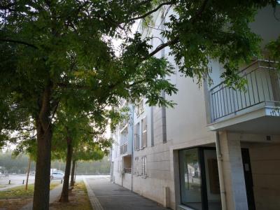 Appartement Montargis 4 pièce(s) 82.84 m2
