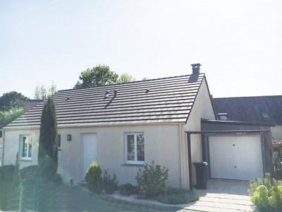 Maison Savenay 5 pièce (s) 85 m²