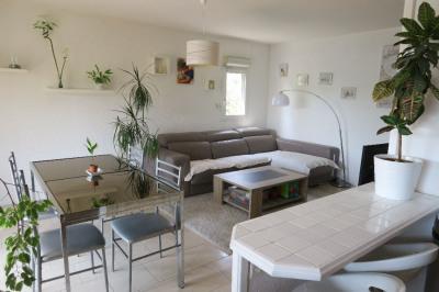 Appartement type 4 aix-en-provence 84 m²