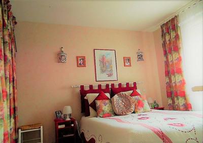 Appartement Biscarrosse 2 pièce(s)
