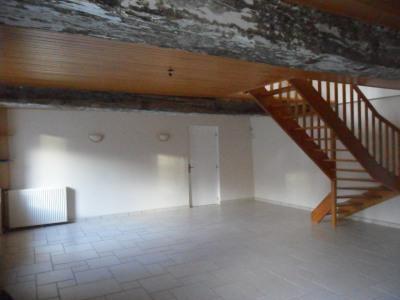 Maison 4 pièce (s) 126.73 m²