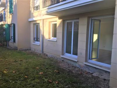 Exclusivité ACI Appartement Pontoise 3 pièce (s) 57.99 m²