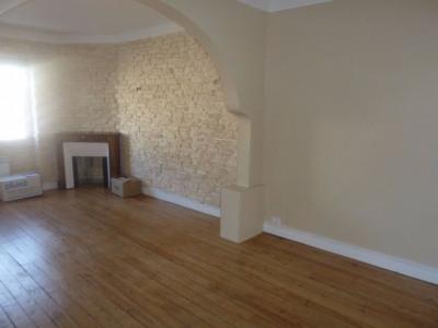 Appartement Saint Paul Les Dax 3 pièce (s) 99,33 m²