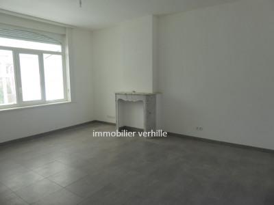 Maison bourgeoise Fleurbaix 6 pièce (s) 151.15 m²
