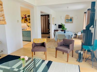Maison La Baule Escoublac 7 pièce (s) 131 m²