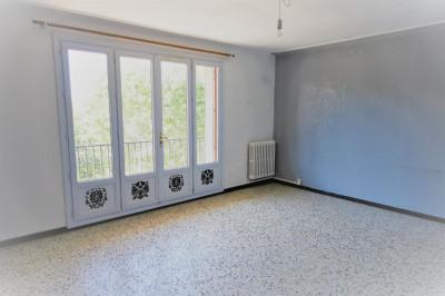 Appartement Pertuis 4 pièces 90 m²