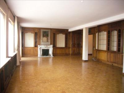 Bourgeois Saint-DIE - 5 pièce (s) - 184 m²