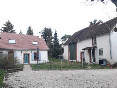 Maison Epernon 3 pièce (s) 62 m²