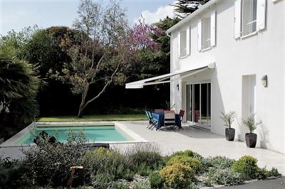 Maison L Houmeau 5 pièce (s) 150 m²