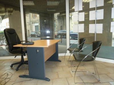 Vente bureau Orange (84100)