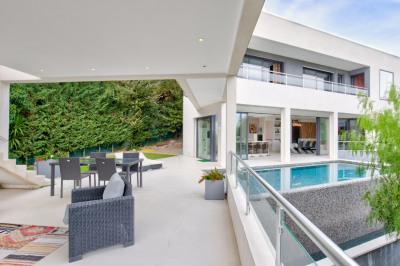 Villa Nice 6 pièce (s) 243 m²