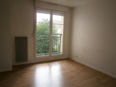 Appartement Montigny Le Bretonneux 2 pièce(s) 34 m2