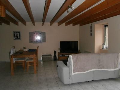Maison st jean la poterie - 3 pièce (s) - 80 m²