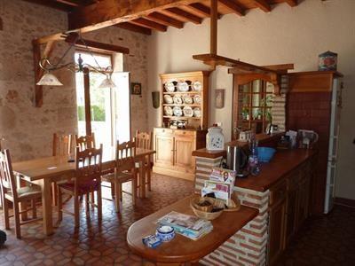 Vente de prestige maison / villa Fals 329000€ - Photo 4