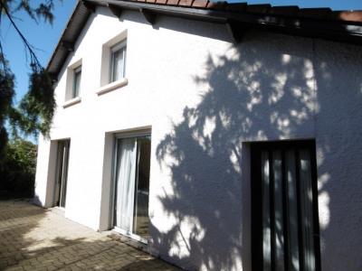 Maison 168 m² - 6 ch
