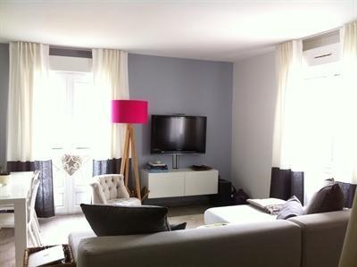 Vente appartement Saint Witz
