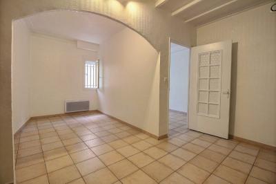 Appartement Nimes 2 pièce (s) 35 m²
