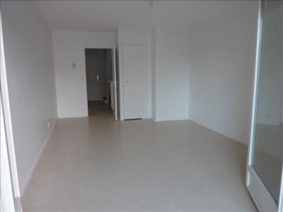 Viager appartement Pleumeleuc (35137)