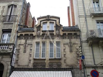 Appartement Perigueux 4 pièce (s) 100 m²