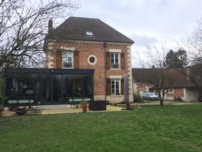 Location maison / villa Coudun