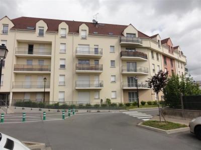 A louer - Appartement 3 pièces 64.97 m²