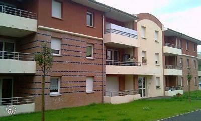 Appartement Caudry 3 pièce(s) 59,91 m2