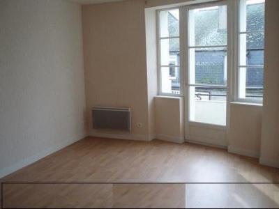 Appartement Pontivy - 3 Pièce (s) - 60 M²
