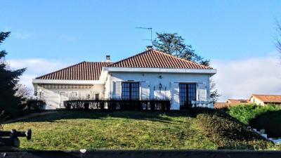 T5 (Maison)