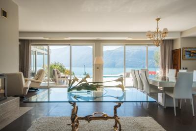 Maison 370m² - Vue Exceptionnelle - Prestations Haut de gamme