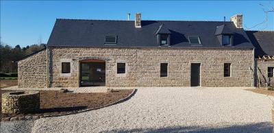 Location maison / villa Plounerin