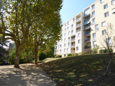 Bel appartement T2 à 1.4km du métro d OULLINS