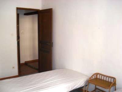 Location appartement Aix en provence 783€ CC - Photo 3