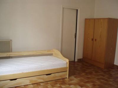 Appartement Pontivy - 1 Pièce (s) - 21.34m²