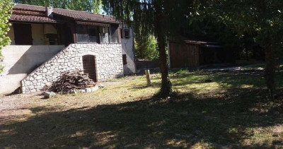 Property 4 rooms Penne d Agenais