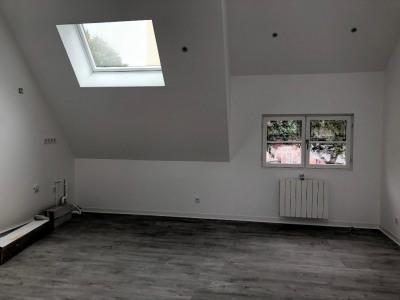 Appartement Rouen 3 pièce(s) 84.8 m2