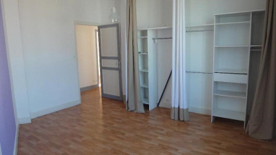 Appartement, 86,85 m² - Chatellerault (86100)