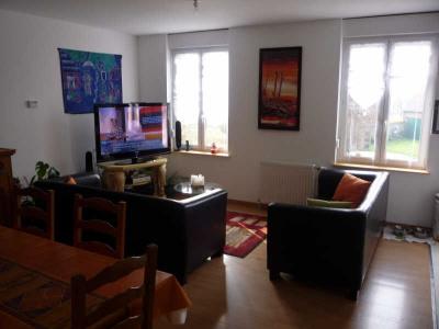 Location appartement Foncquevillers