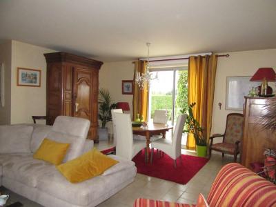 Maison Champcevinel 4 pièce(s) 97 m2