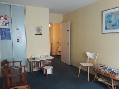 Limoges bureaux pour activité professionnel