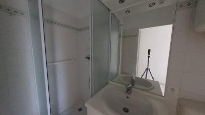 Location appartement Marseille 9ème (13009)