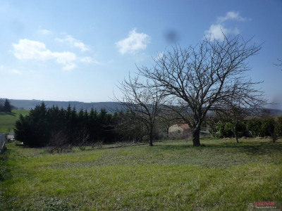 Montgiscard proche