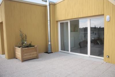 Appartement neuf idéalement situé à Valenciennes